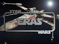 Star Wars Eras