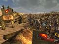 SOMNIUM APOSTATAE IULIANII Online Battles Install (Rome: Total War)