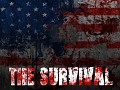 The Survival (Alien Swarm)