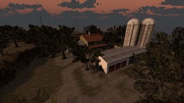 The Warren Ranch [BETA VERSION]