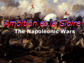 Ambition et la Gloire