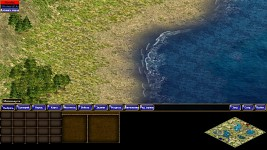 patch Terrain Extended 5.02