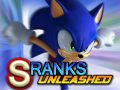 S-Ranks Unleashed (Sonic Generations)