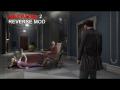 Max Payne 2: Reverse Mod (Max Payne 2)