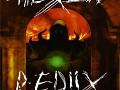 Hexen Redux