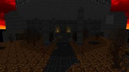 Seven portals