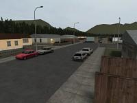 Markiplier In-Game Screenshots 02