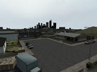 Markiplier In-Game Screenshots 01