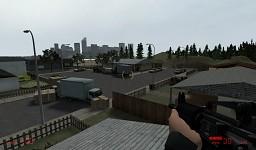 Markiplier In-Game Screenshots 03 (Feb 2015)