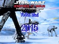 YodenMod 2015 (Star Wars: Empire at War: Forces of Corruption)