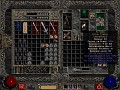 Legendary Realm (Diablo II: Lord of Destruction)