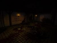 Death Panorama