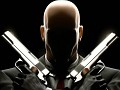Unknown Hitman: Contracts