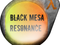 Black Mesa : Resonance
