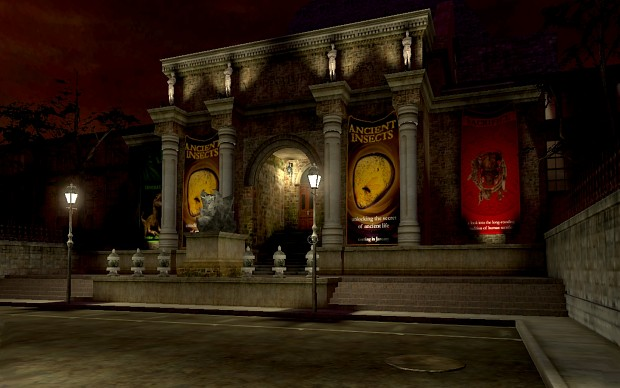vampire the masquerade bloodlines unofficial patch 10