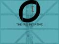 The IRIS Initiative