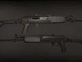 M-21A