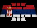 Serbian Armed Forces (SAF) ArmA3
