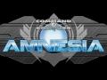 C&C Amnesia