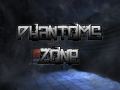 Phantoms Zone