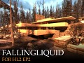 Fallingliquid (Half-Life 2: Episode Two)