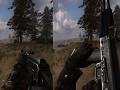 2.4 AK-74M