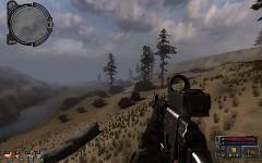 3.0 AKS-74N