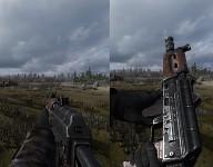 3.0 AKS-74U