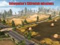 Interpulse's Skirmish Missions
