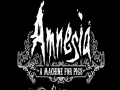 Amnesia: A Machine For Pigs - Revelations