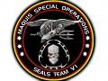 Battlefield 2: Seal Team VI