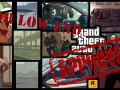 GTAIV Low End Mod (Grand Theft Auto IV)