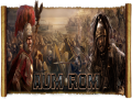 Additional Units Mod - Rome (AUM-ROM)