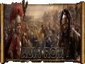 Additional Units Mod - Rome (AUM-ROM)