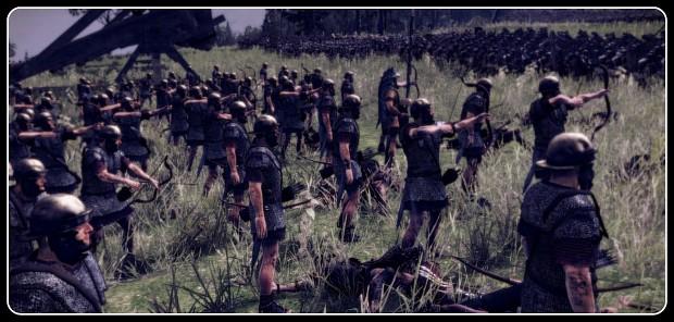 Auxiliary Sagitarii