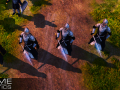 Gondor Army [in game]
