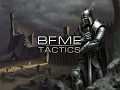 BFME: Tactics (Battle for Middle-earth II: Rise of the Witch King)