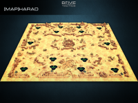 BFME:Tactics Beta - Maps