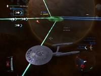 Star Trek Legacy