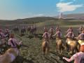 Narnia: Total War (Rome: Total War)