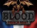 French Meat