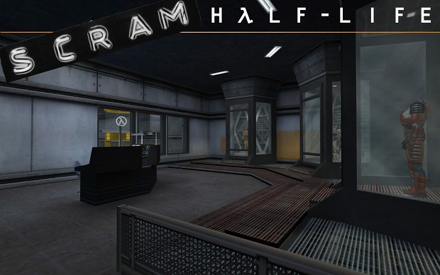 HEV Chamber