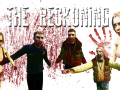 The Reckoning : For M&B (Mount & Blade: Warband)
