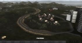 Road Network/Highways