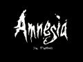 Amnesia: The AfterShock
