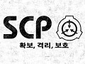SCP: Containment Breach MultiLanguage v0.6.6