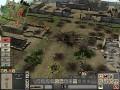 China Mission 3 Revenge Part 2