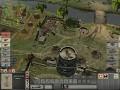 China Mission 3 Revenge Part 4