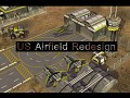 us_airfield_redesign_bs
