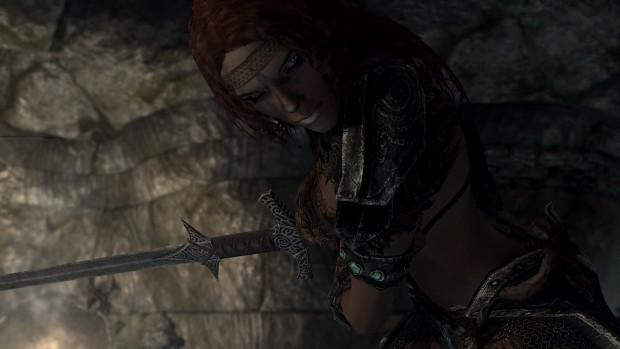 Caele Official Screenshots